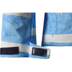 Reima Kids Suvi Jacket Light Blue